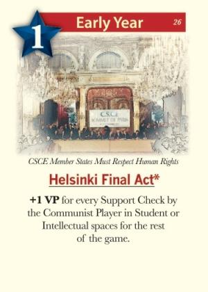 Helsinki Final Act