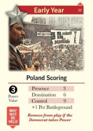 22 Poland