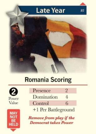 95 Romania