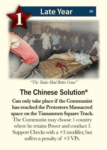 96 Chinese Solution
