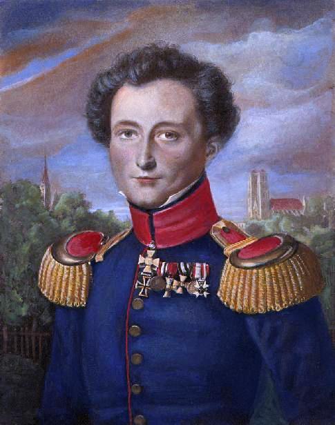 Carl_von_Clausewitz.PNG