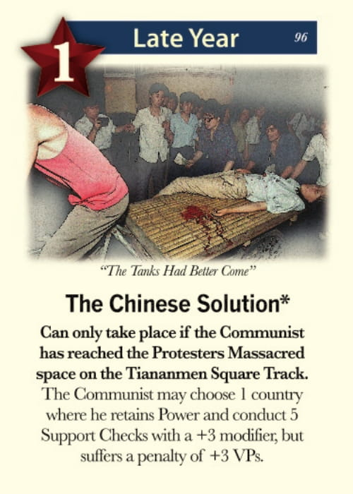 Chinese Solution-1