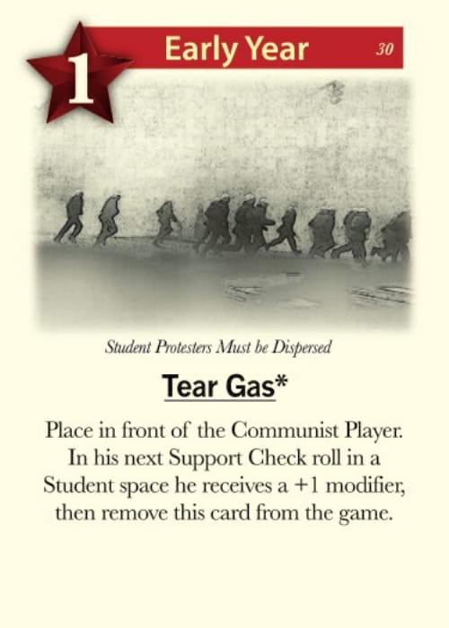 Tear Gas-1
