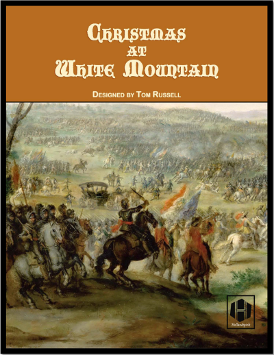 Christmas at White Mountain Cover.png