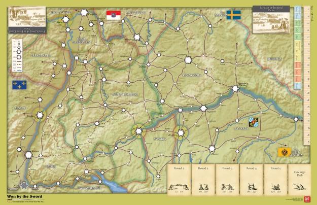 Won by the Sword Map.jpg