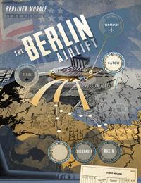 Berlin Airlift Legion