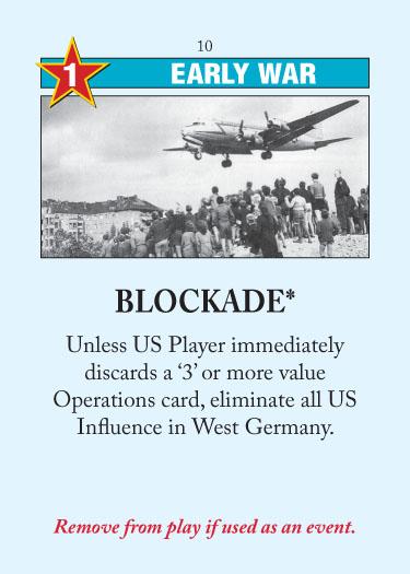 blockade_TS