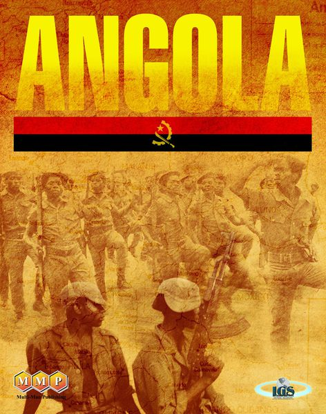 Angola MMP Box Cover
