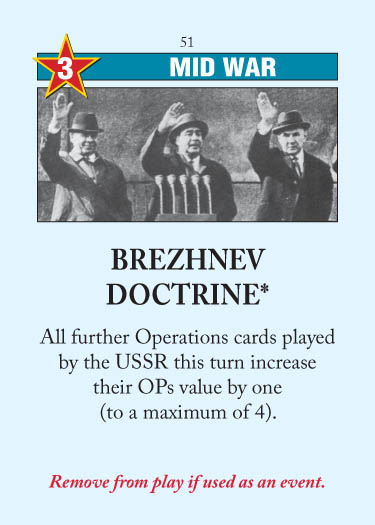brezhnev-doctrine