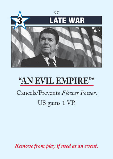 an-evil-empire