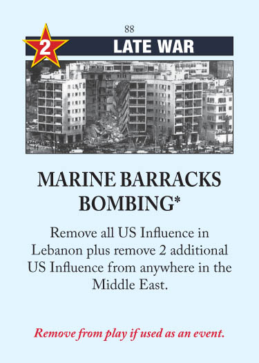 marine-barracks-bombing