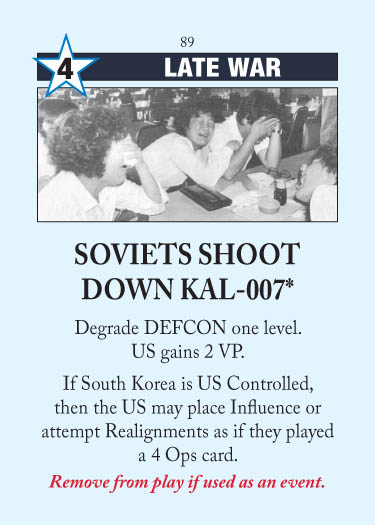 soviets-shoot-down-kal-7
