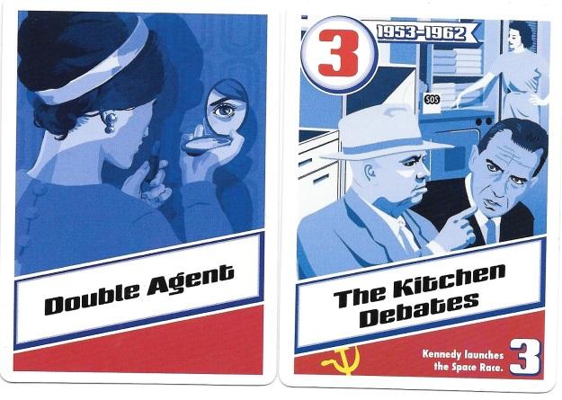 Double Agent Kitchen Debates.jpg