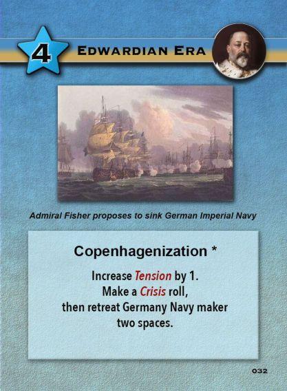 Copenhagenization