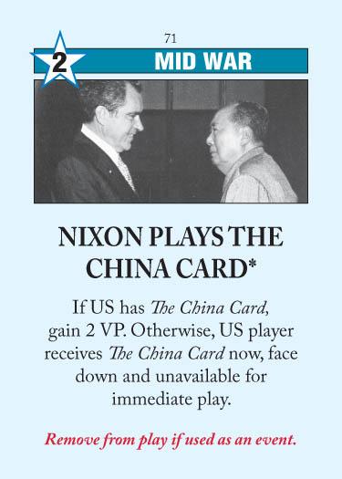 nixon-plays-the-china-card