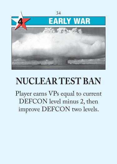nuclear-test-ban.jpg