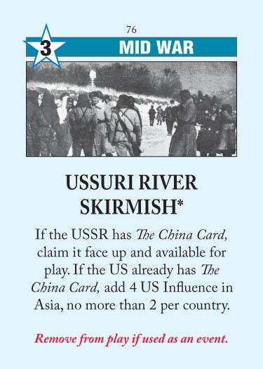 ussuri-river-skirmish.jpg