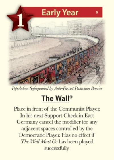 1989 Cards9.jpg