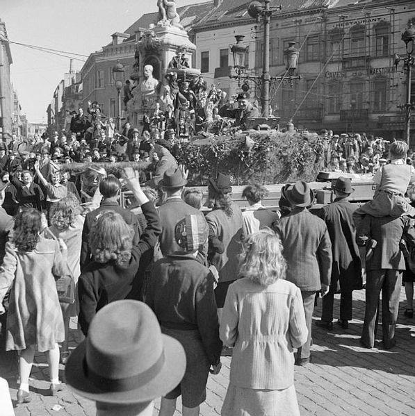 1942-12-21