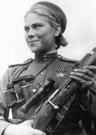 1943-01-25