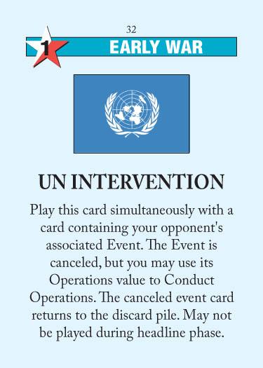 un-intervention