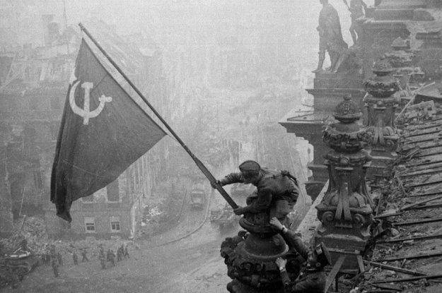 1943-06-22