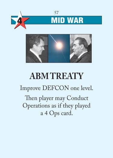 abm-treaty