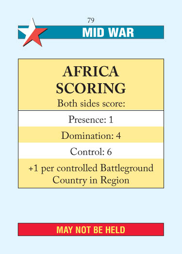 africa-scoring