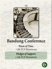 Bandung Conference CT
