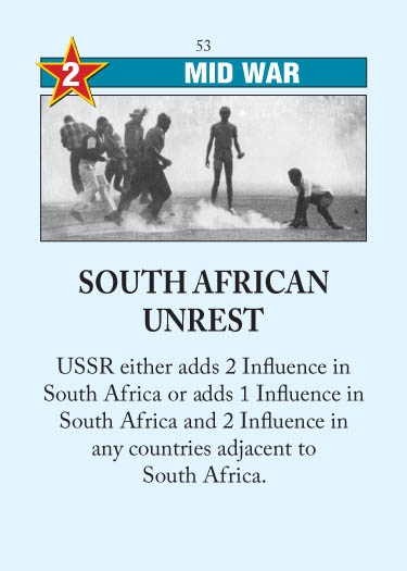 south-african-unrest