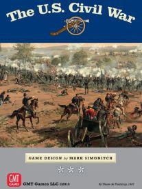 51 The U.S. Civil War