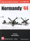 57 Normandy '44