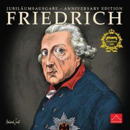 60 Friedrich